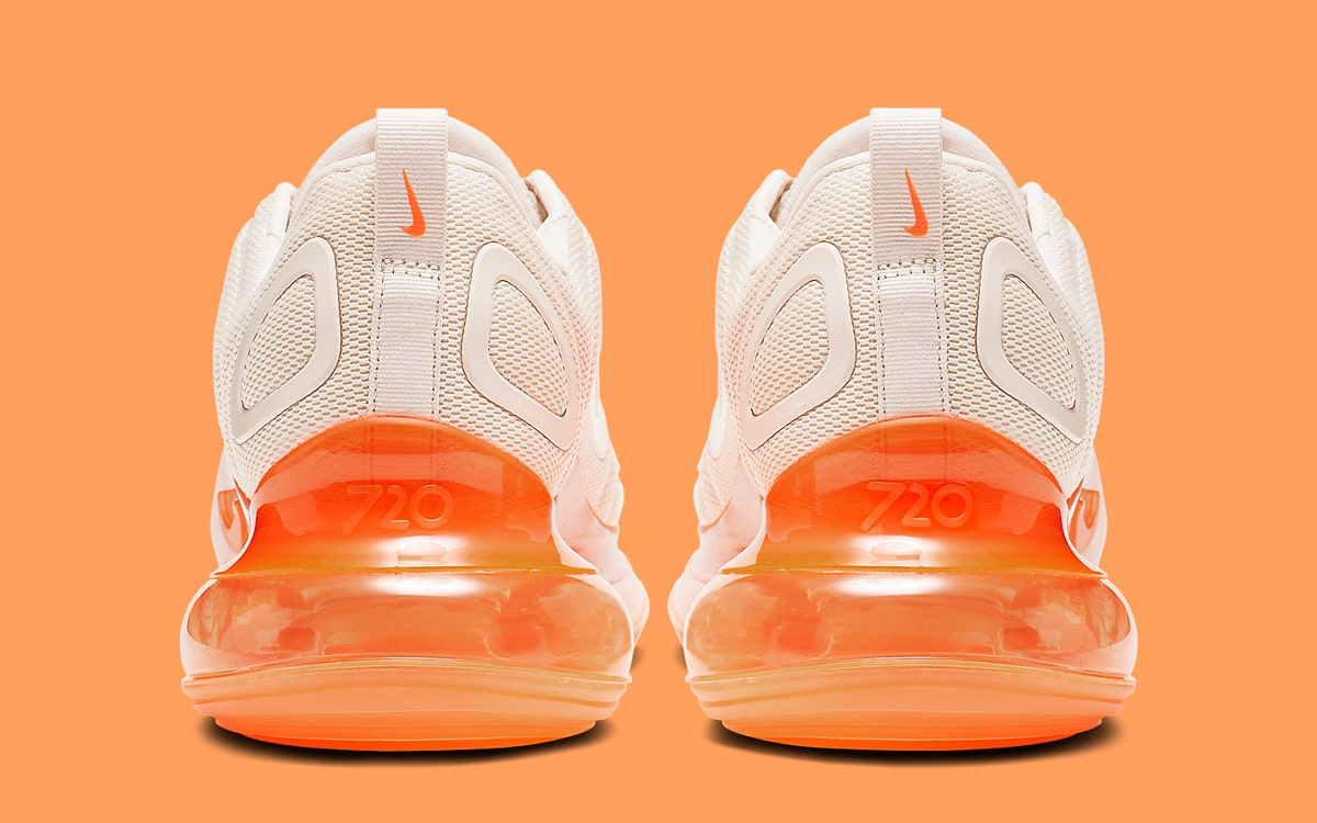get cheap ee72f 2a14e Available Now    Nike Air Max 720