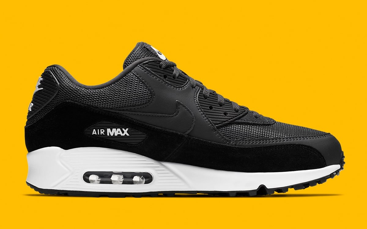 Nike Air Max 90 Essential AJ1285 021 Compare prices on