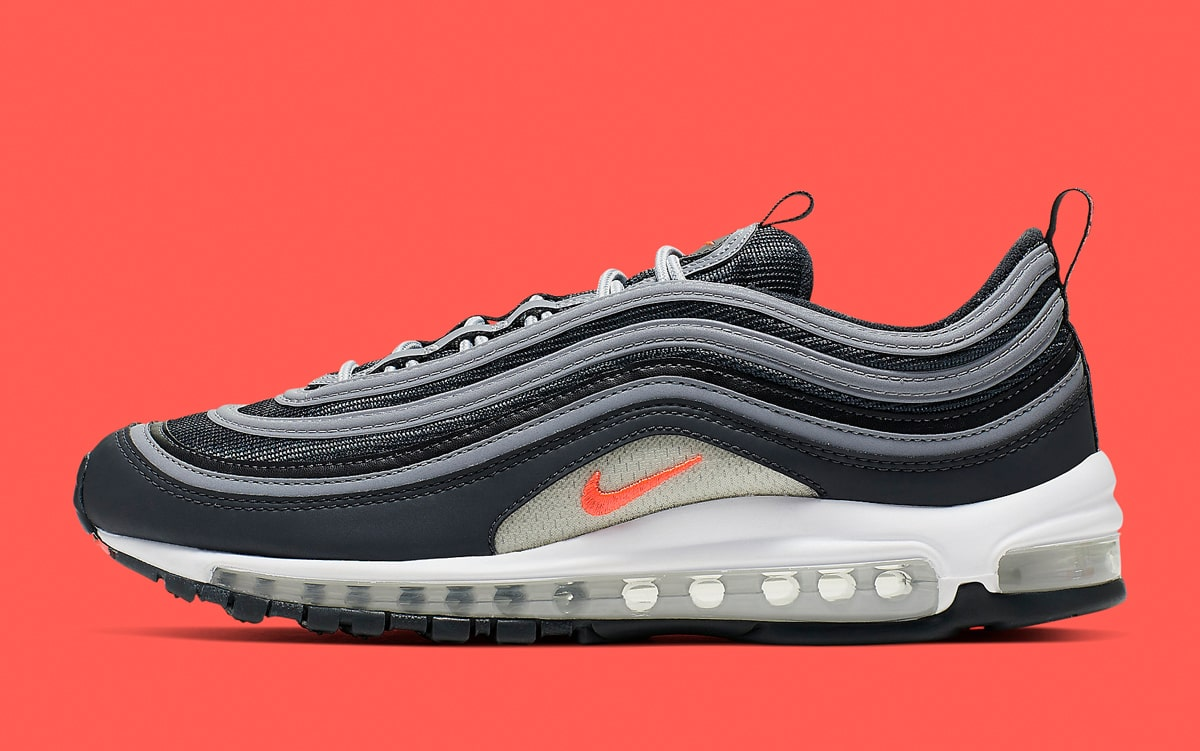 air max 97 flash