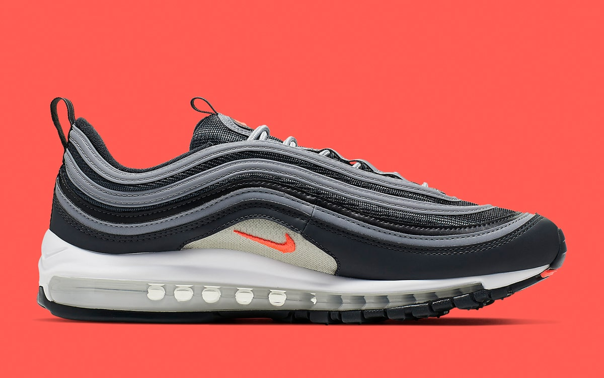 best website 70030 78617 Available Now    The Air Max 97 Arrives in
