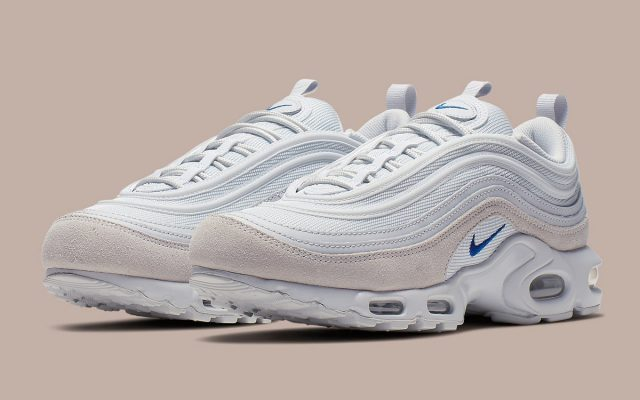 air max plus 97 Archives HOUSE OF HEAT | Sneaker News