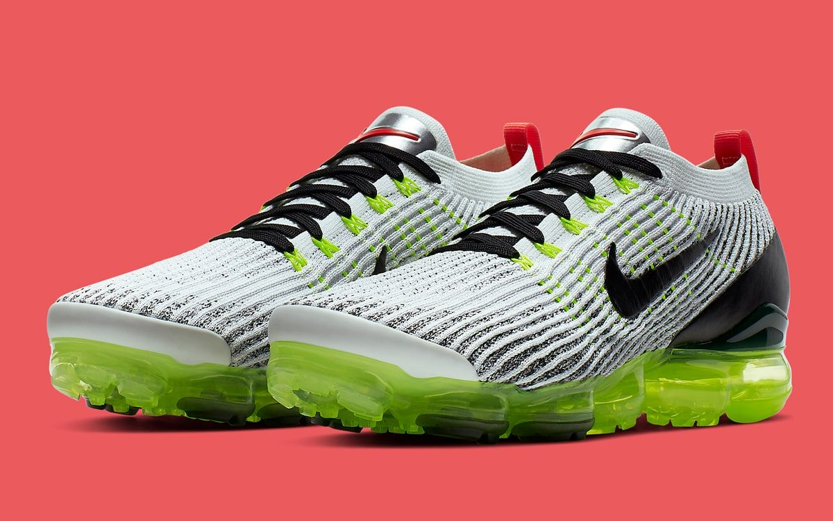 fed47a4e3ee1 There s Even More Volt Bright Crimson VaporMaxs on the Way! - HOUSE ...