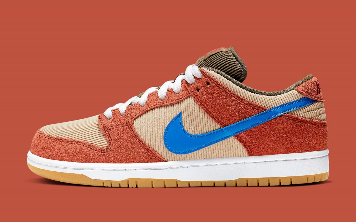 outlet on sale retail prices new arrive The Nike SB Dunk Low Pro