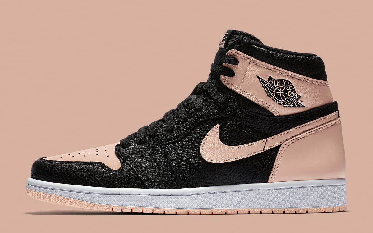 17ddc55bfa5 Where to Buy the Air Jordan 1