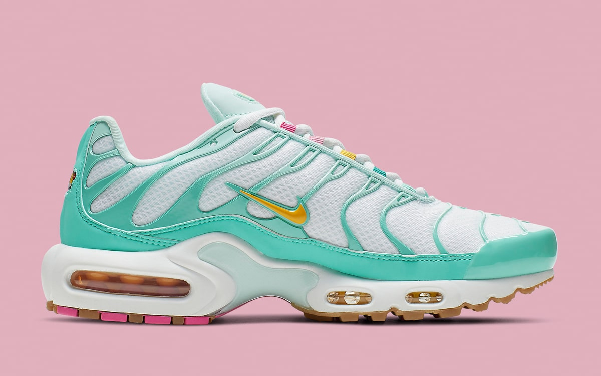 Easter-Themed Nike Air Max Plus
