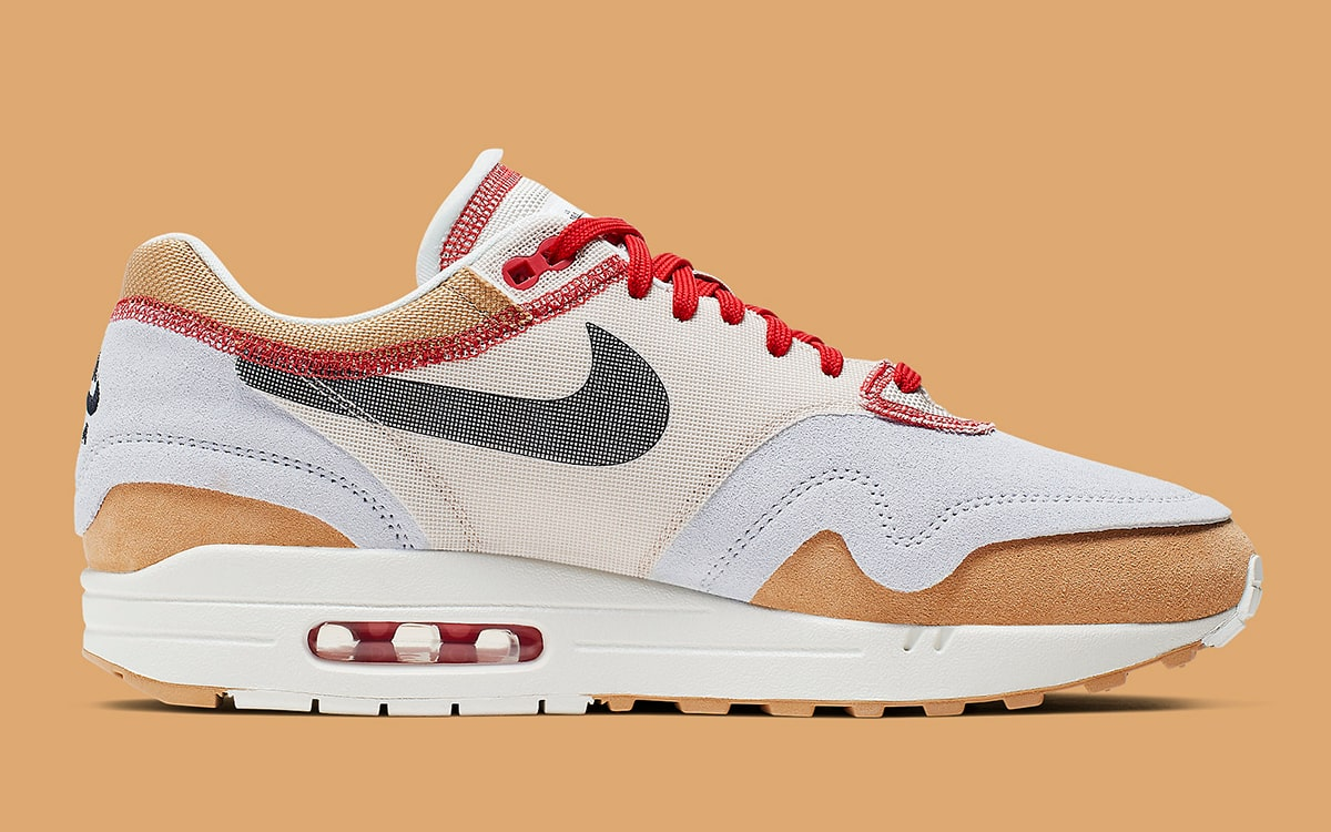 Available Now Nike Just Restocked their