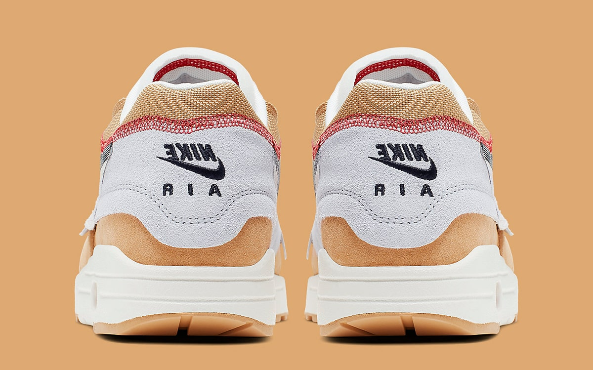 nike air max inside out release date