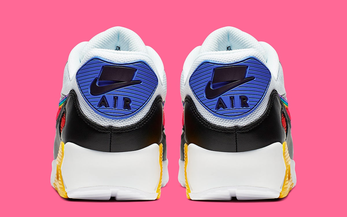 0f14d9a8f2 Where to Buy This Year's Nike