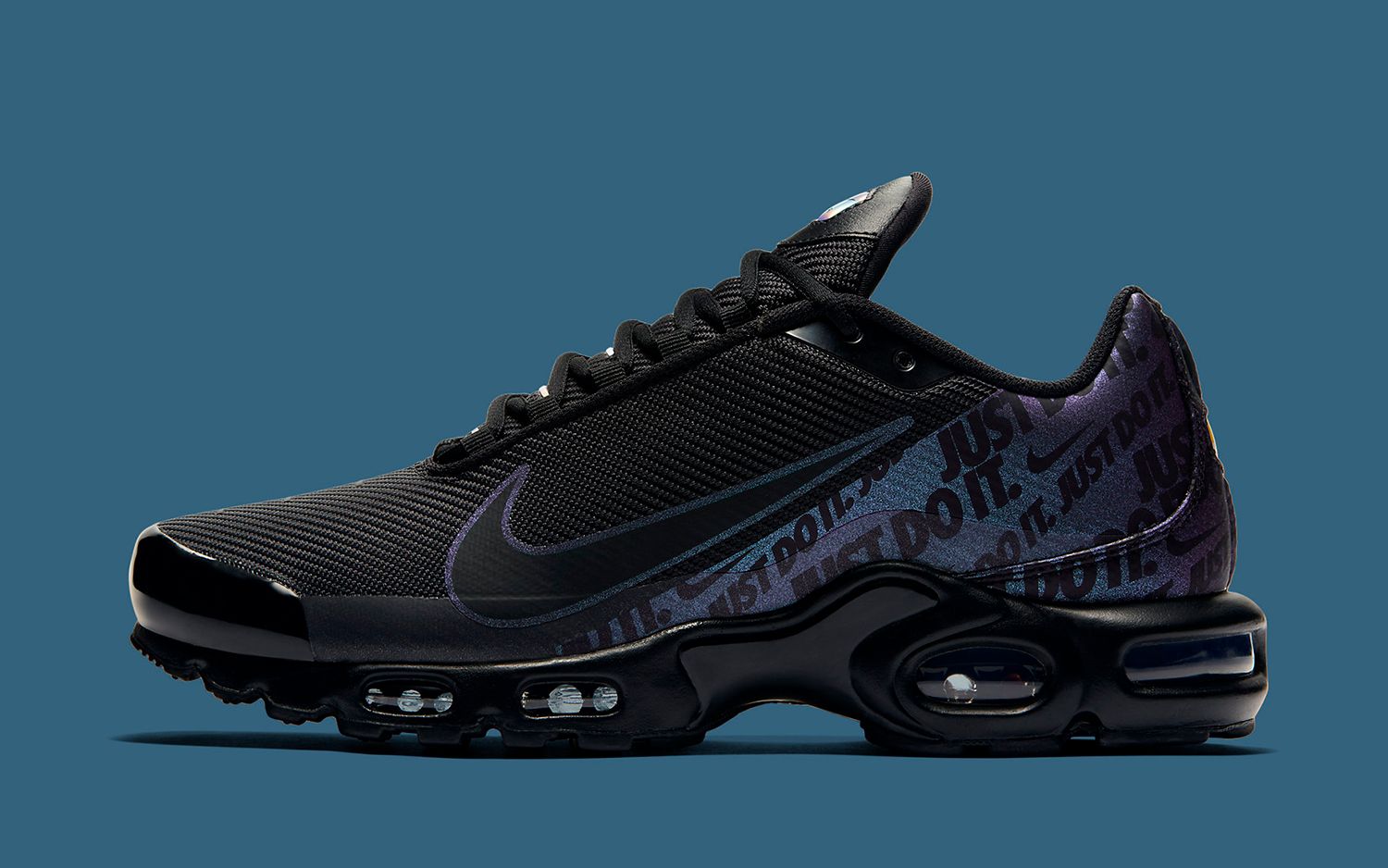 air max plus 97 purple