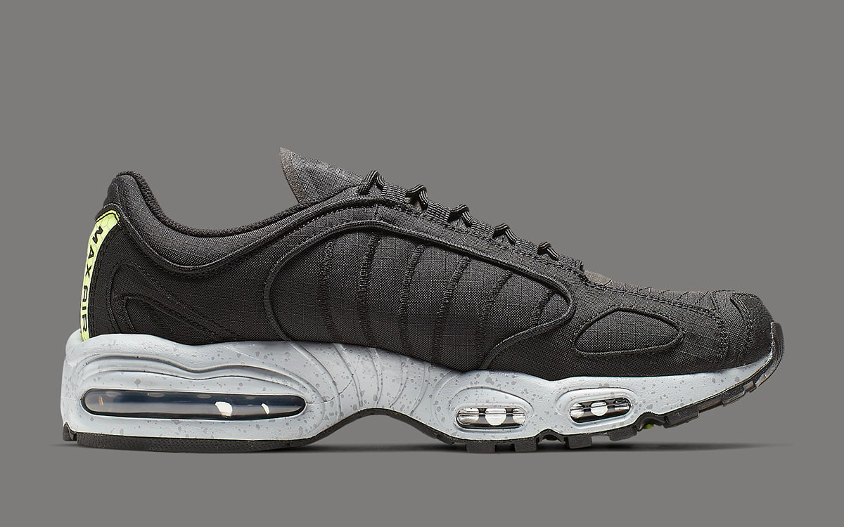 0b413ad82c Nike to Release Two-Part Ripstop Pack of Air Max Tailwind IVs ...