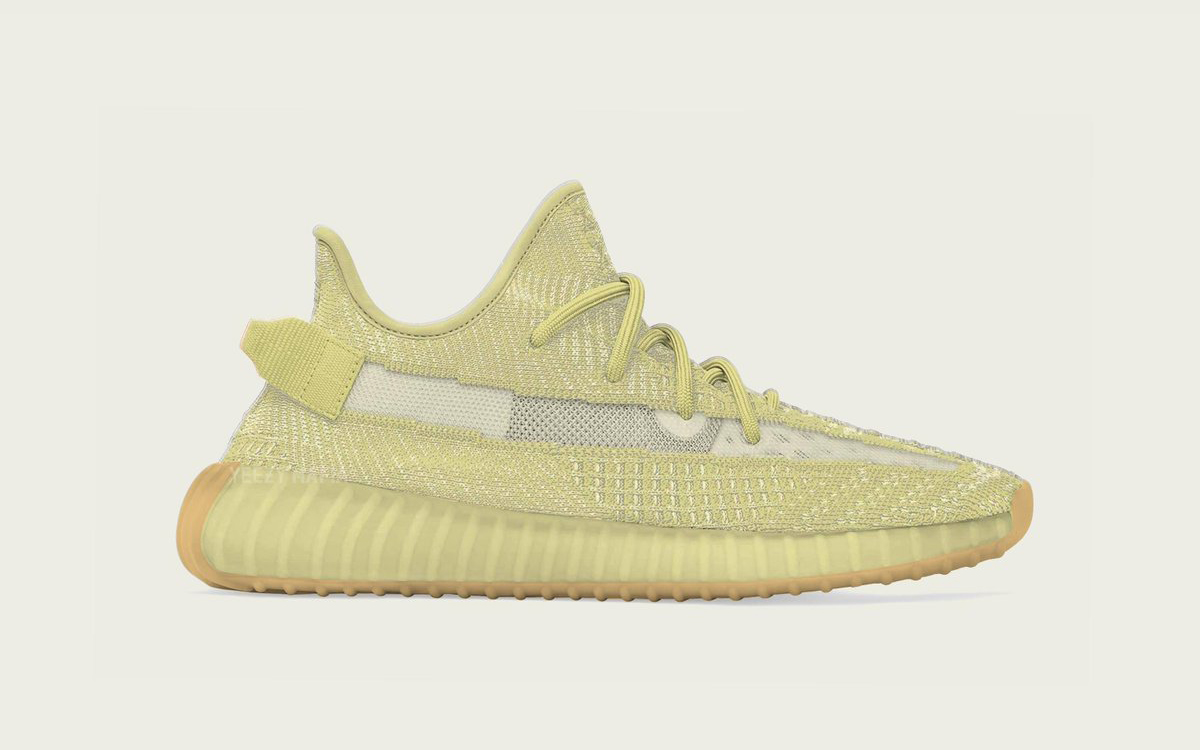 6ae946b9f99d8 Every YEEZY Release Heading Your Way in 2019 - HOUSE OF HEAT ...