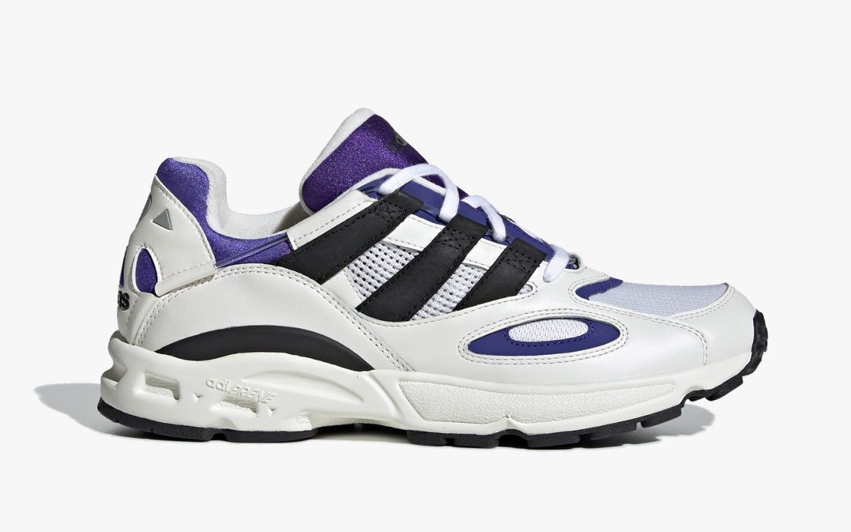 adidas to Bring Back the OG Lexicon this May