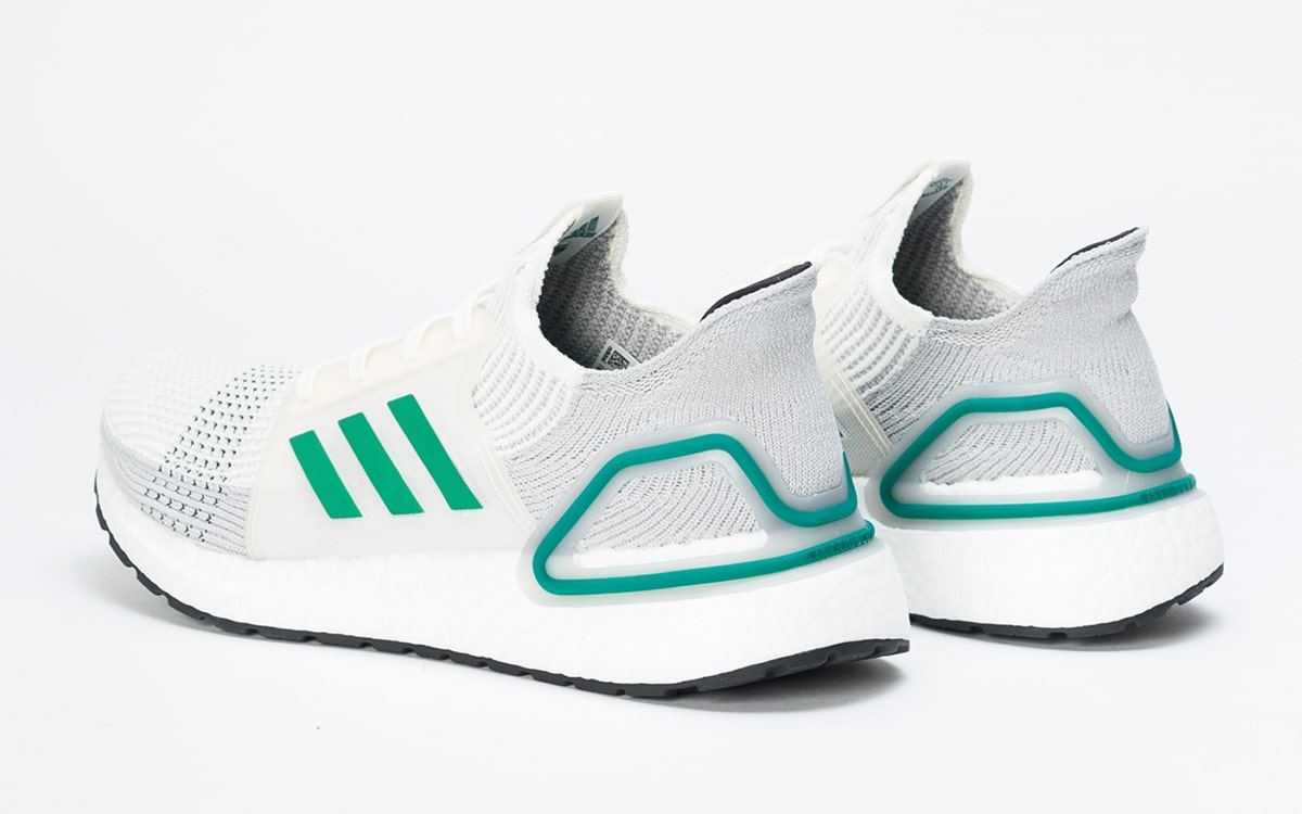 online retailer c7984 13986 This adidas Consortium Ultra BOOST 19 Projects Serious Stan ...