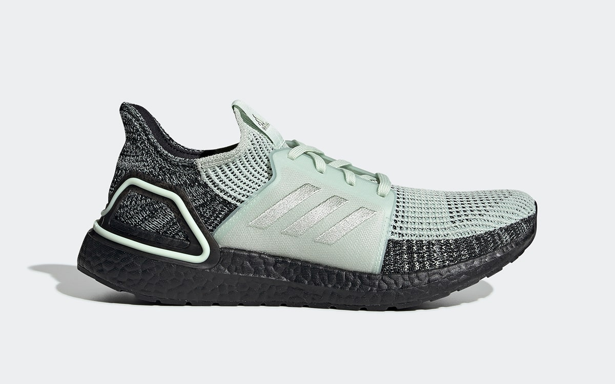 adidas ultra boost 19 release dates