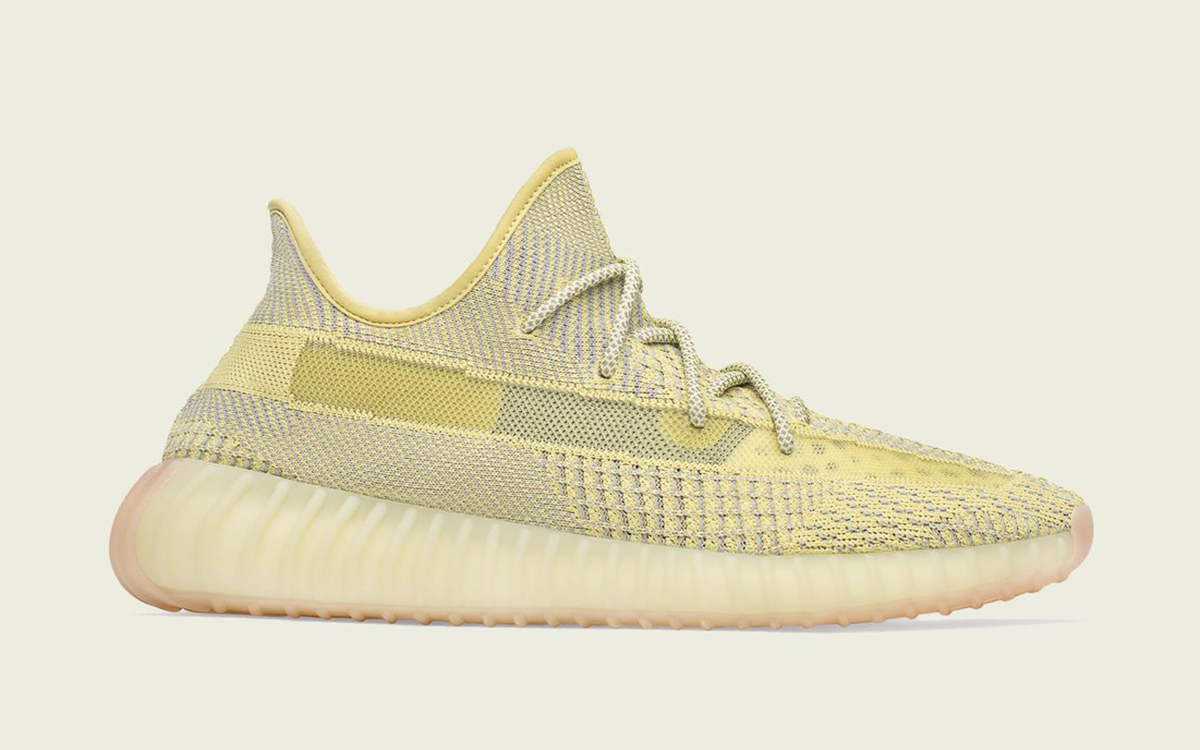 best website cf240 fa076 Every YEEZY Release Heading Your Way in 2019 - HOUSE OF HEAT ...