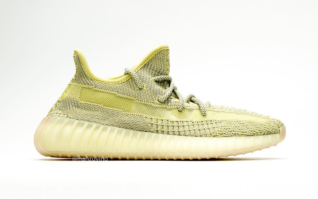 sports shoes ecb8c 83105 Where to Buy the YEEZY 350 v2