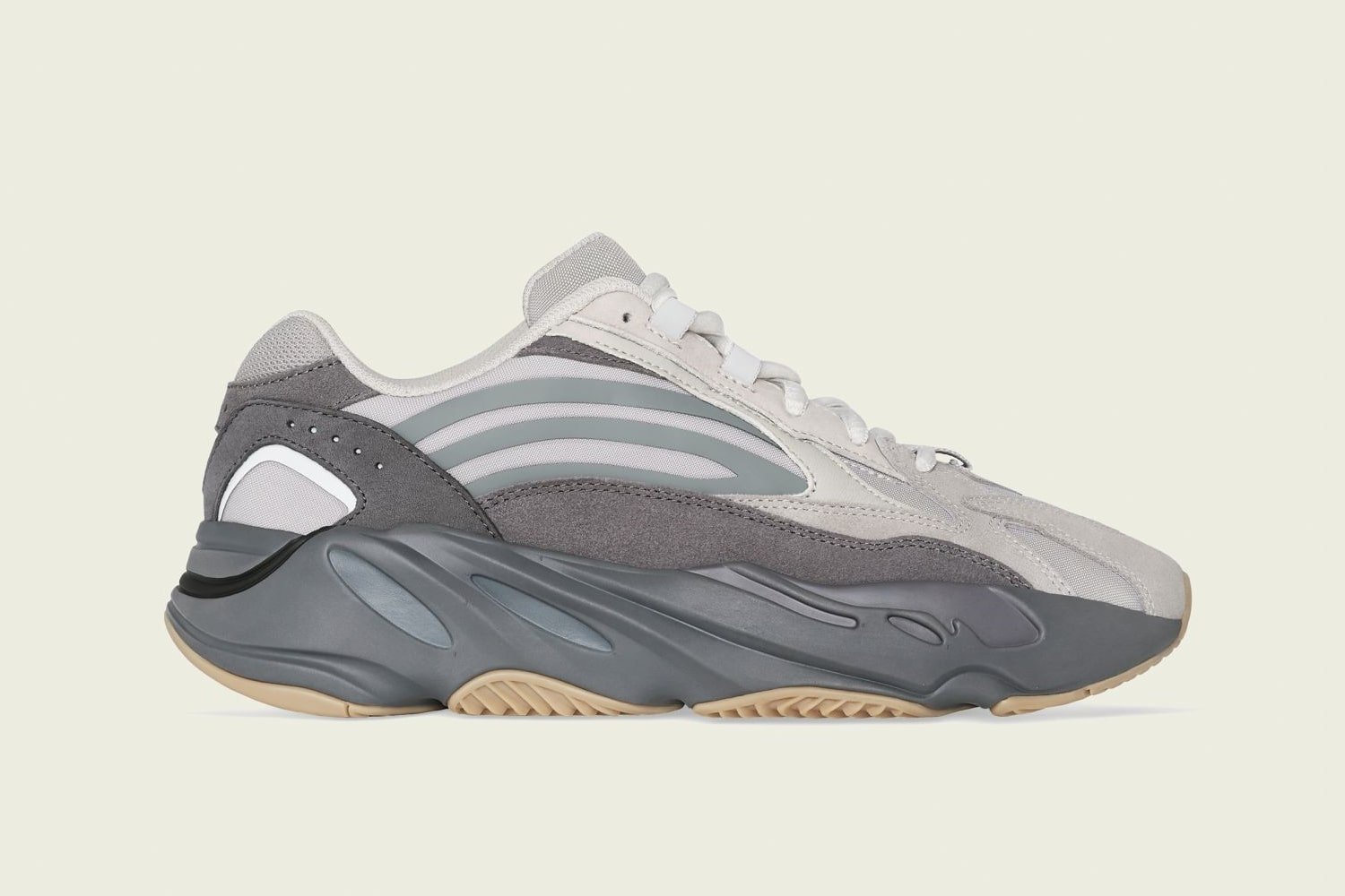 best website 368a5 36906 Every YEEZY Release Heading Your Way in 2019 - HOUSE OF HEAT ...