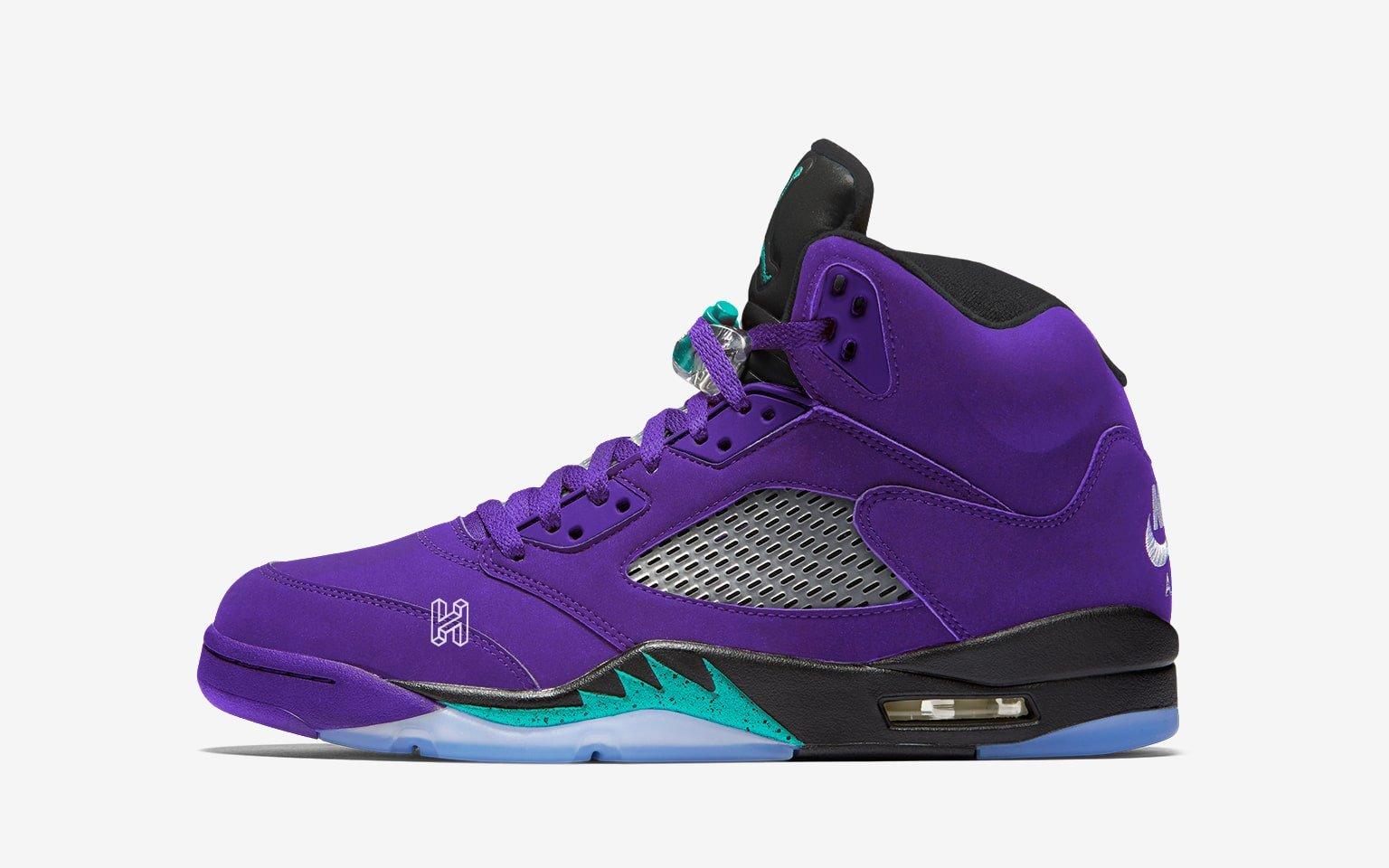 new jordan 5s coming out