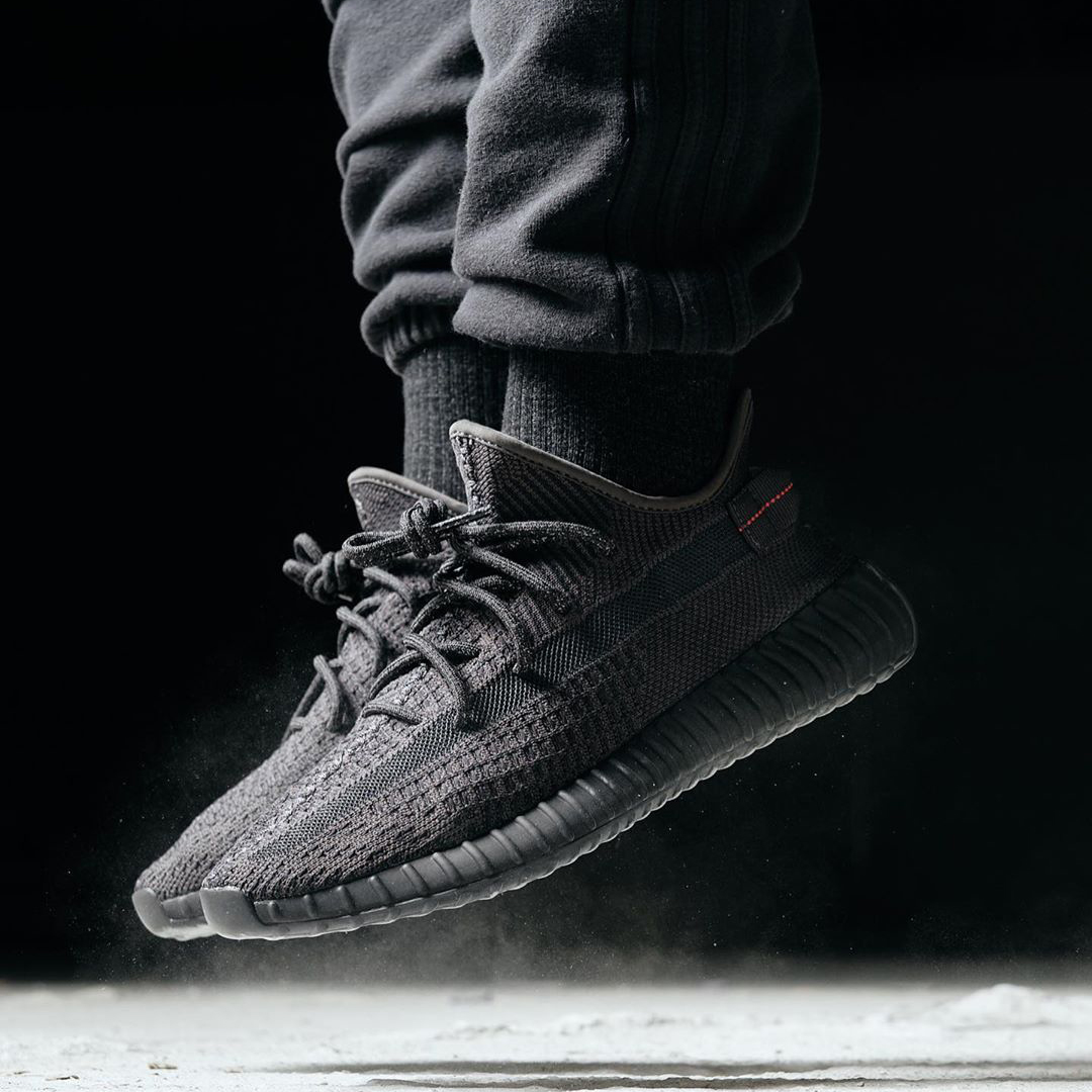 7e1a6cf3f Every YEEZY Release Heading Your Way in 2019 - HOUSE OF HEAT ...