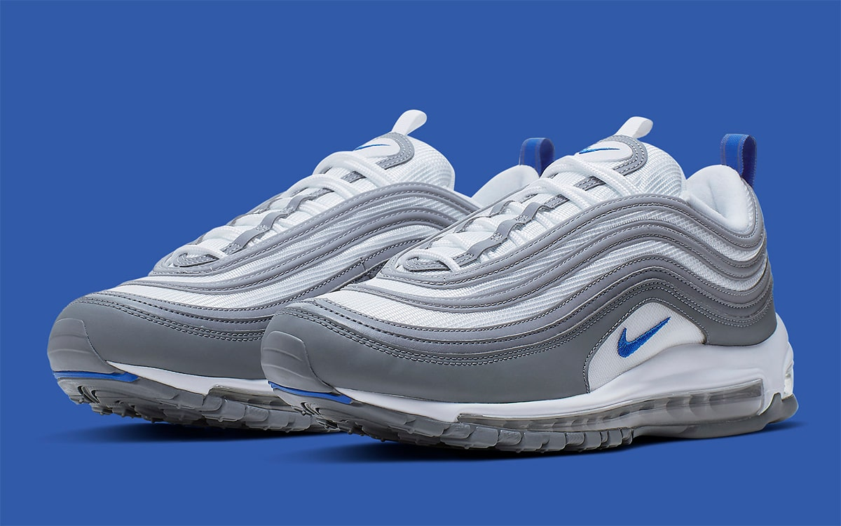 air max 97 blue pink and white