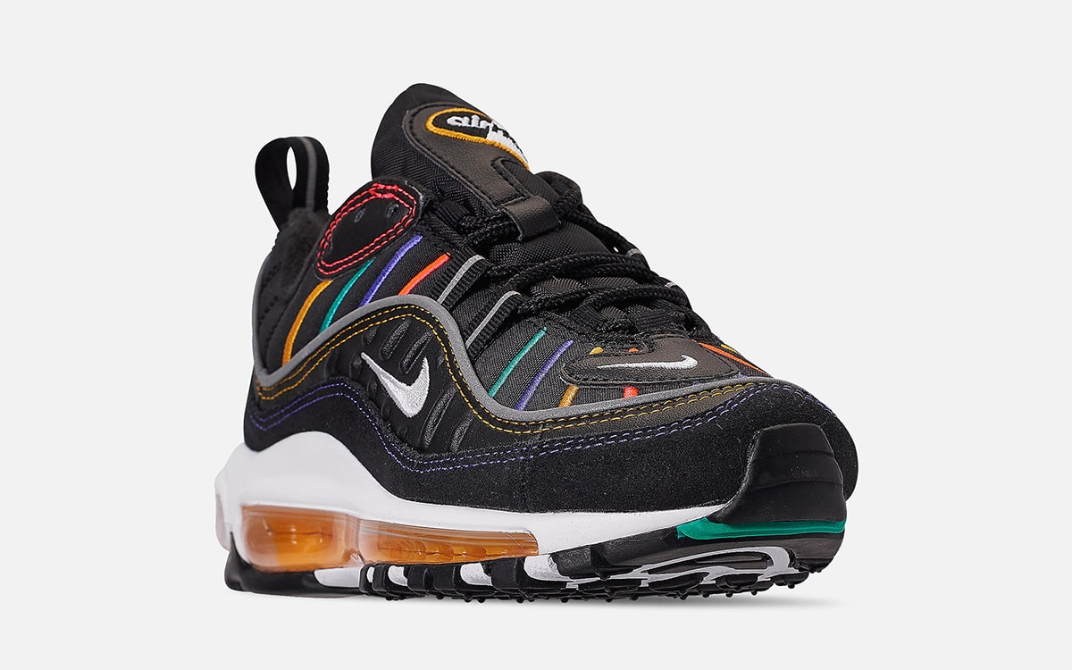 promo code 779ad 84138 Available Now // Air Max 98