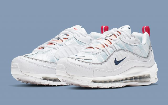 air amx Archives HOUSE OF HEAT | Sneaker News, Release