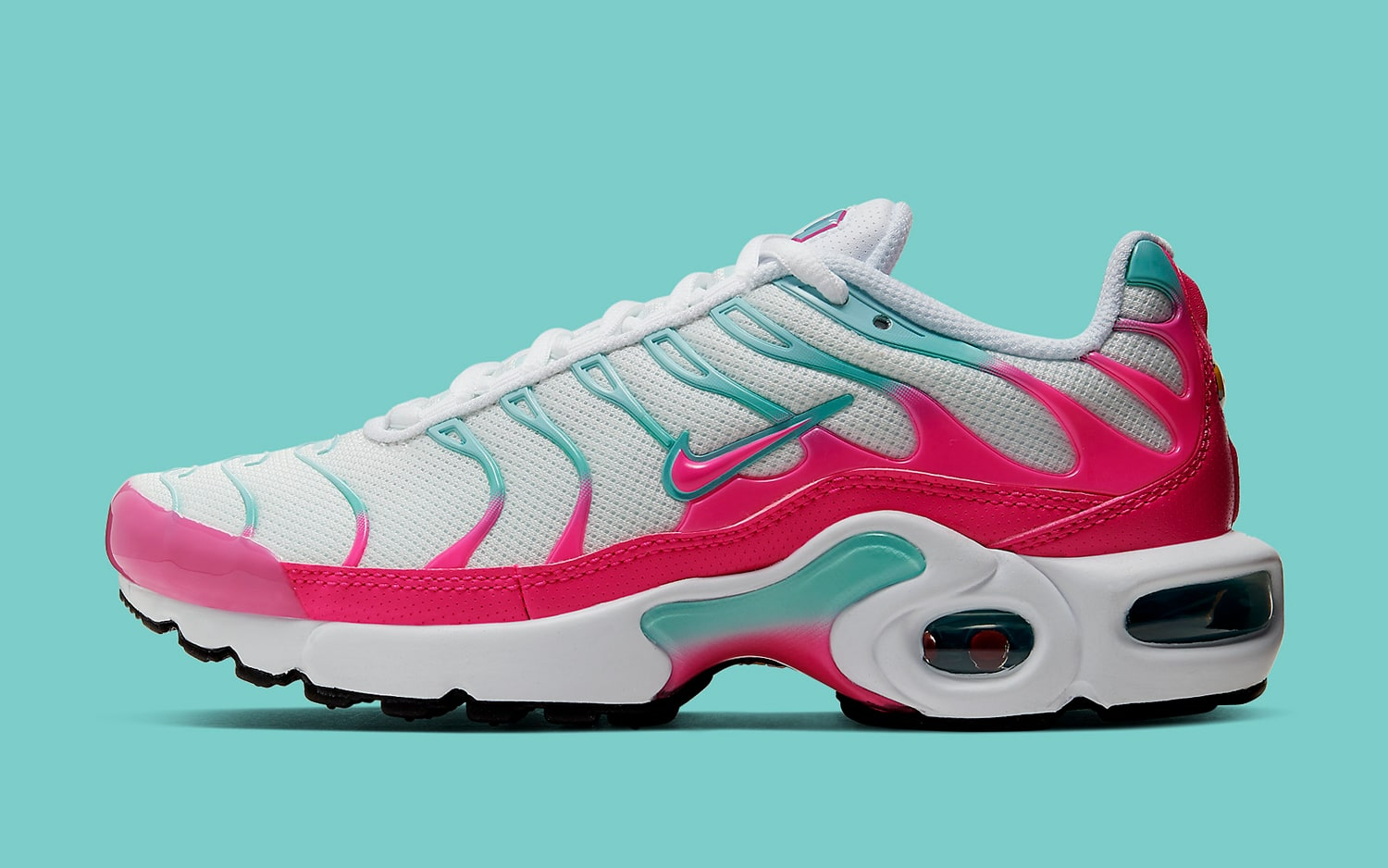 air max plus gs