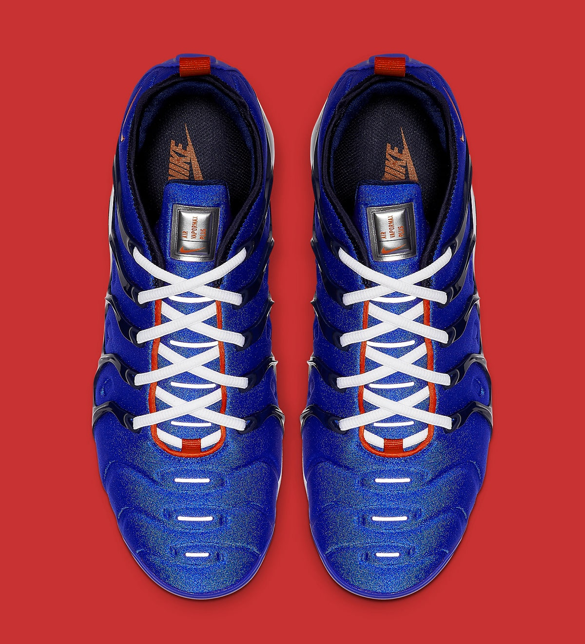 more photos 53f5f 4158d Available Now // Nike's French Themes Continue on the ...