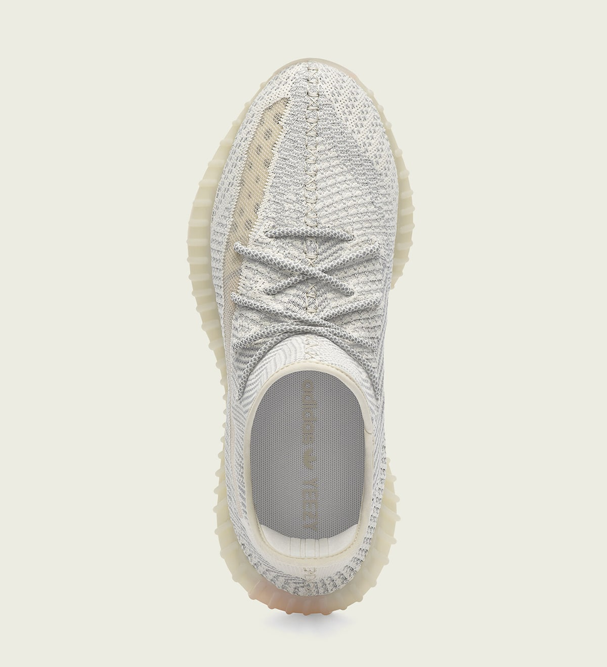 "Finish Line App >> Where to Buy the adidas YEEZY 350 v2 ""Lundmark"" - HOUSE OF HEAT 