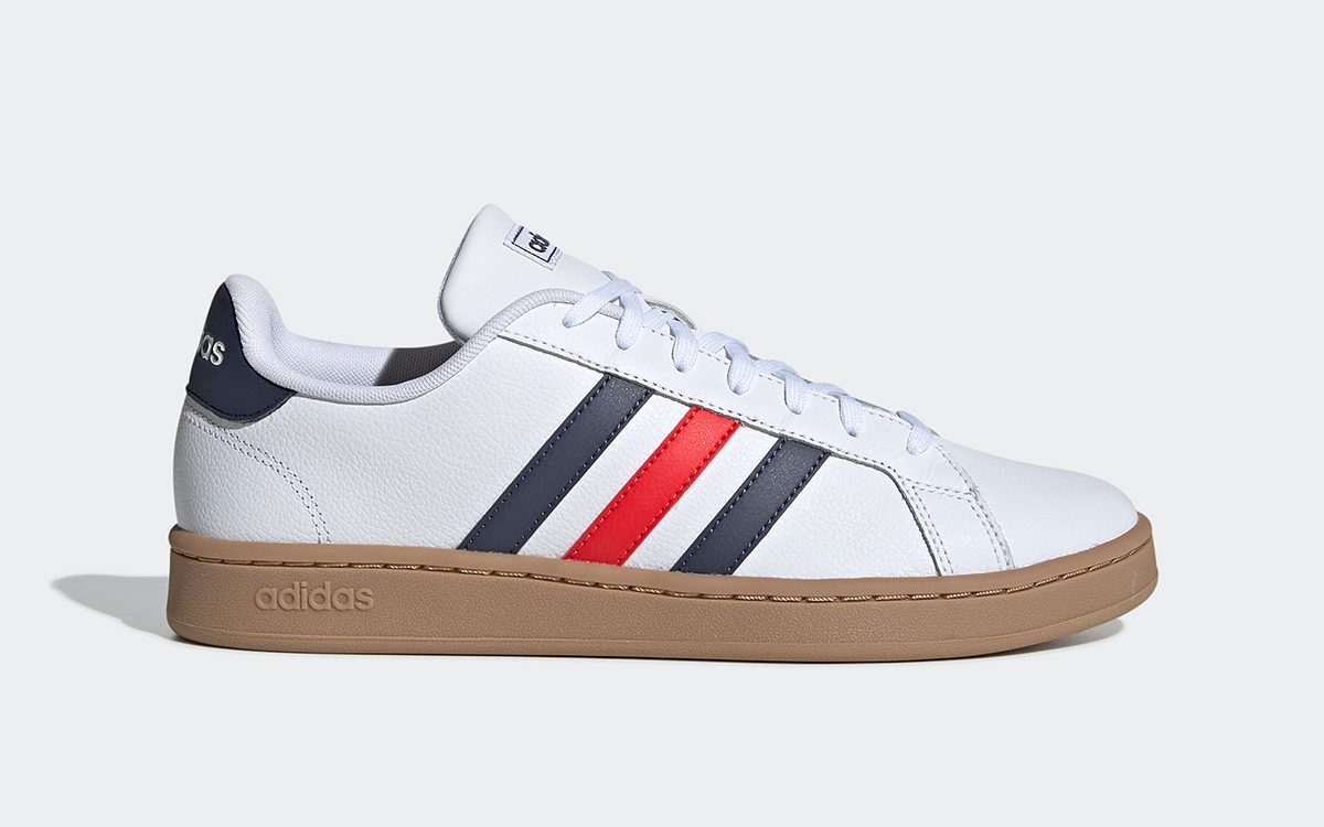https://houseofheat.co/app/uploads/2019/06/adidas-Grand-Court-White-Red-Blue-Gum-EE7888-Release-Date-1200x750.jpg