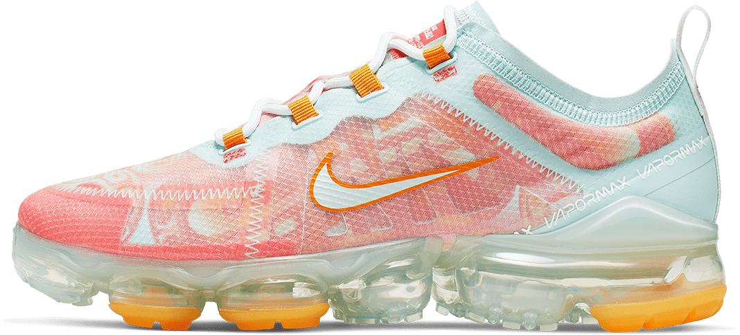 The 40 Best Buys On Nike Com Right Now House Of Heat