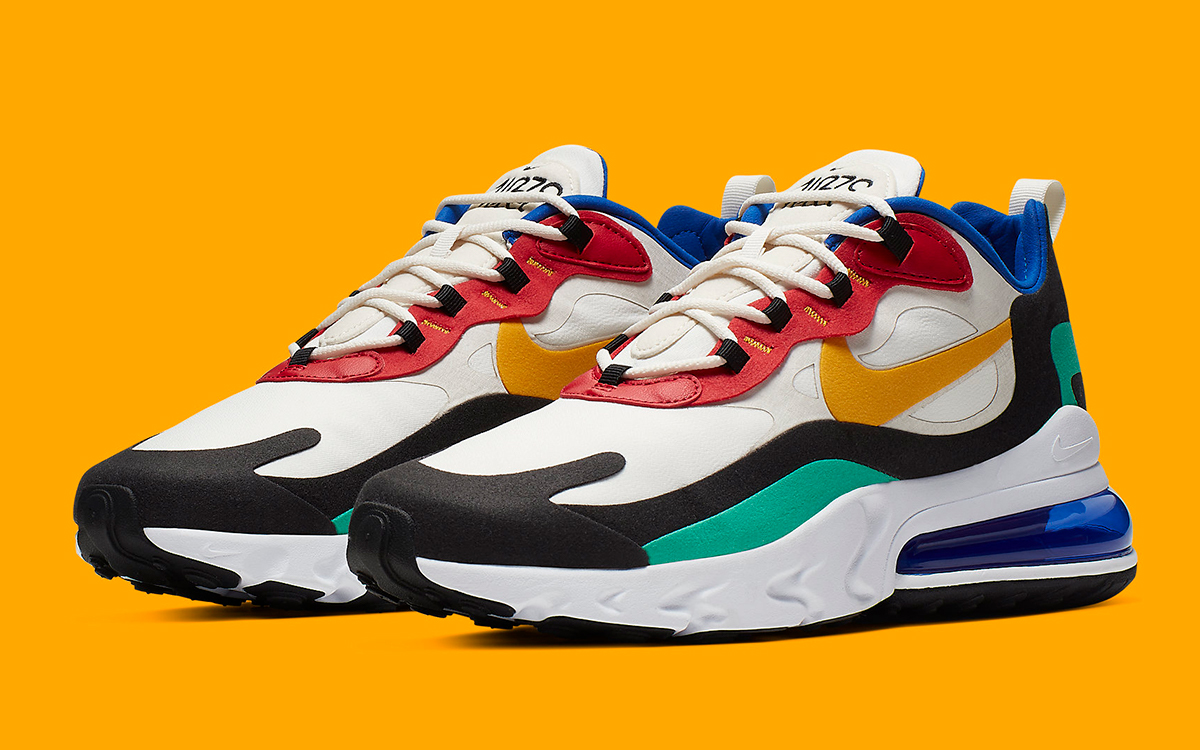 Nike Air Max Releases Releases </p>                     </div>                     <!--bof Product URL -->                                         <!--eof Product URL -->                     <!--bof Quantity Discounts table -->                                         <!--eof Quantity Discounts table -->                 </div>                             </div>         </div>     </div>              </form>  <div style=