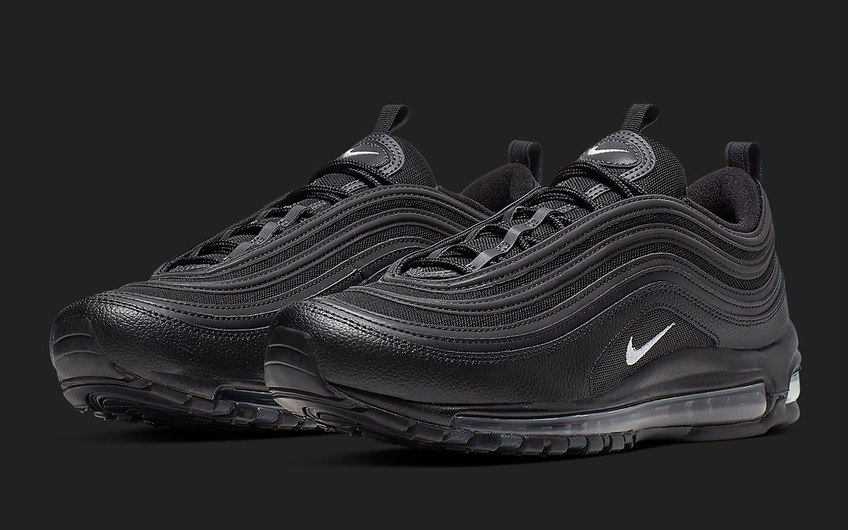 Og Air Max 97 Air Max 97 Plus ASM