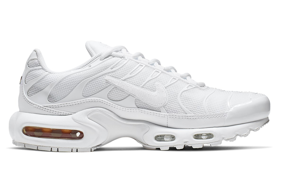 buy online 9fea4 6af0e A Second Removable-Swoosh Air Max Plus Surfaces - HOUSE OF ...