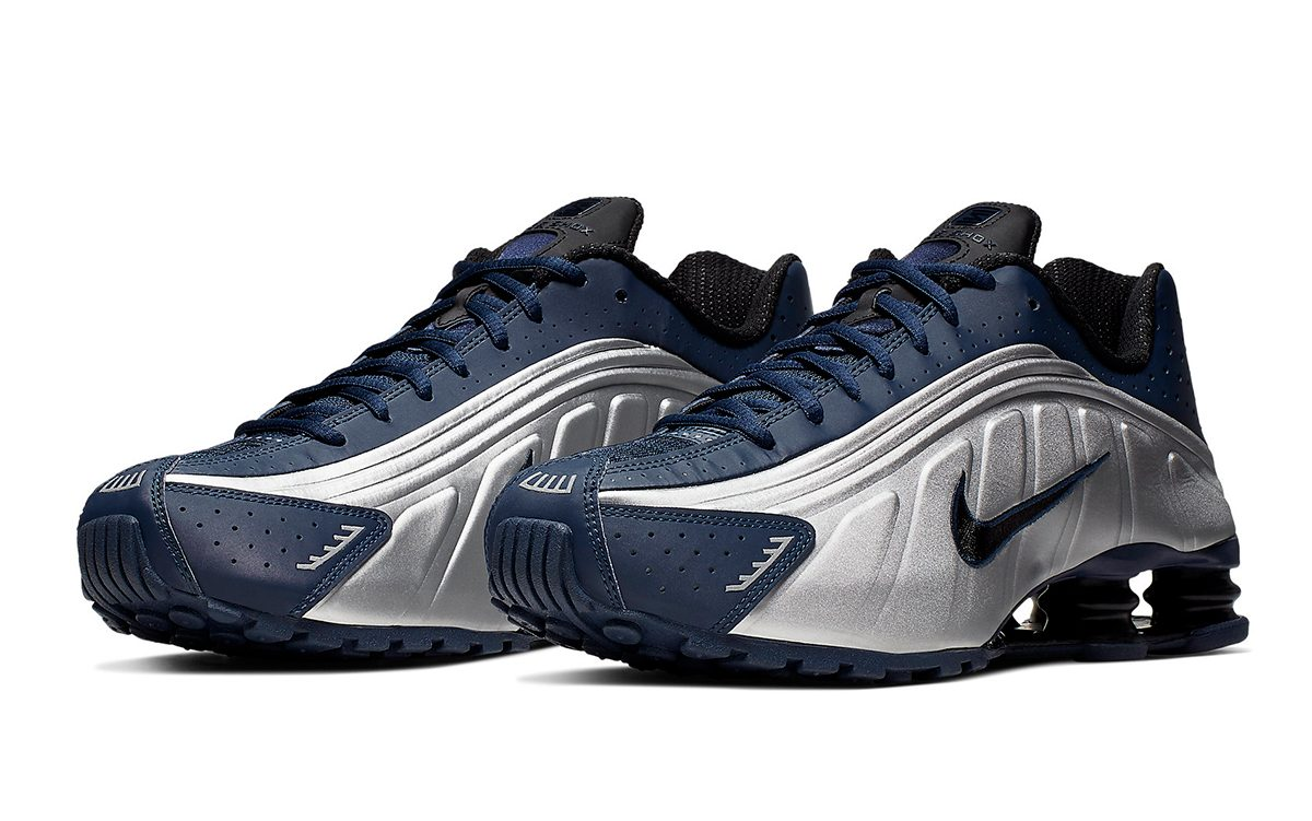pretty cool genuine shoes various styles Chaussure Nike|New balance