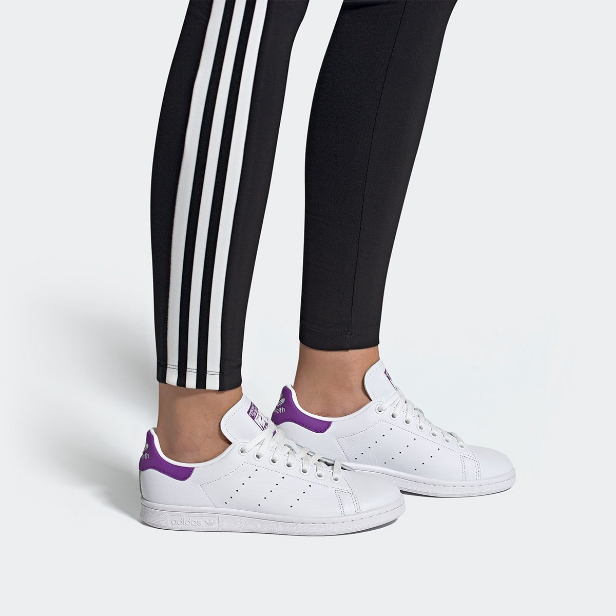adidas Stan Smith in \