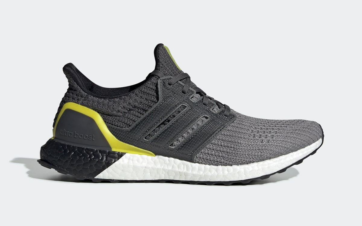 Available Now Adidas Adds New Split Weave Blocking To