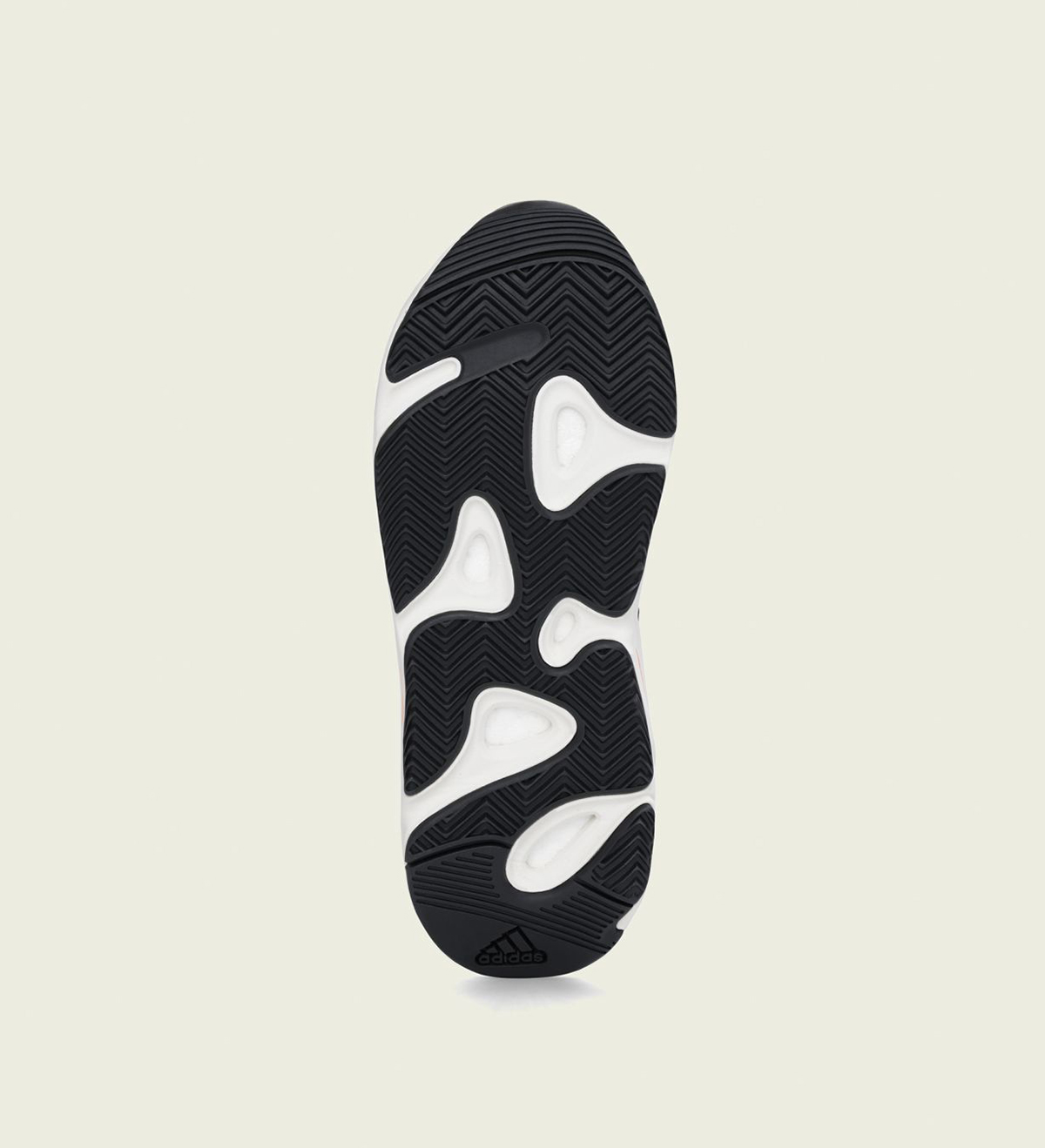 """Hubert Hudson Que Gran Barrera de Coral  Yes — The YEEZY BOOST 700 """"Wave Runner"""" Will Still Re-Release on August  17th - HOUSE OF HEAT 