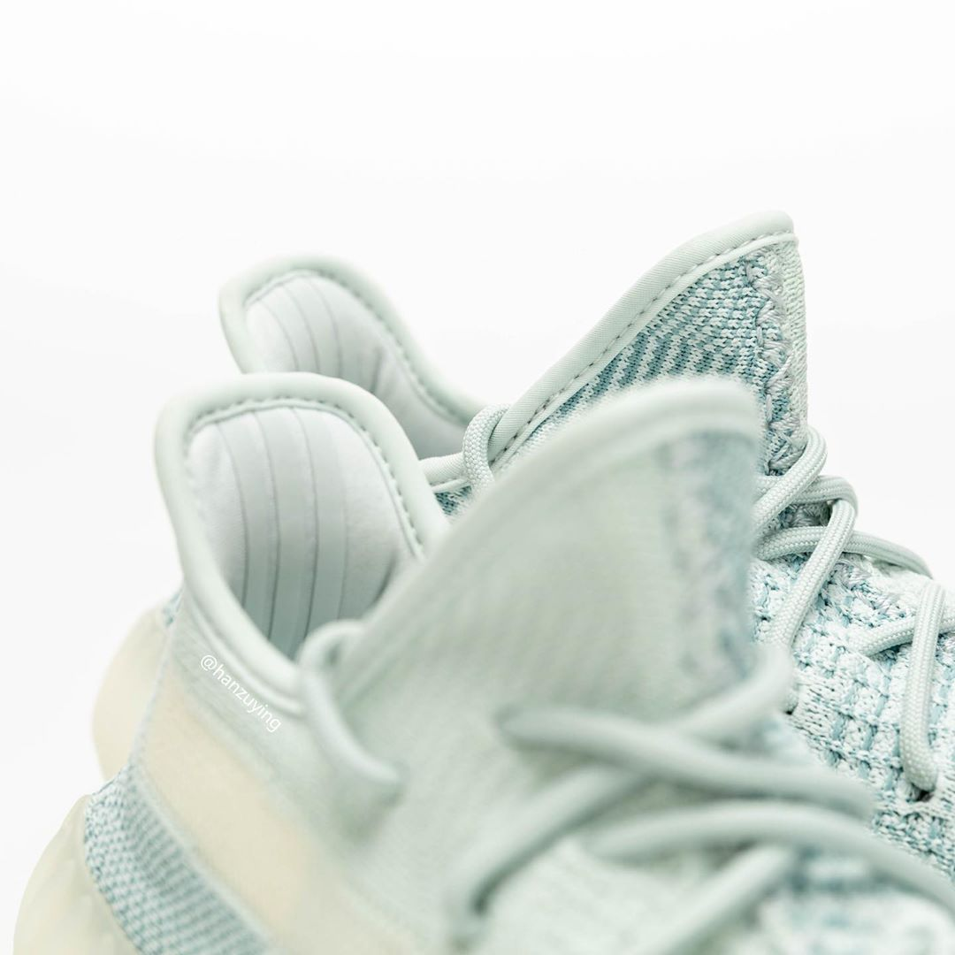 Air Joran VII  Authentic Yeezy boost 350 750 950 and