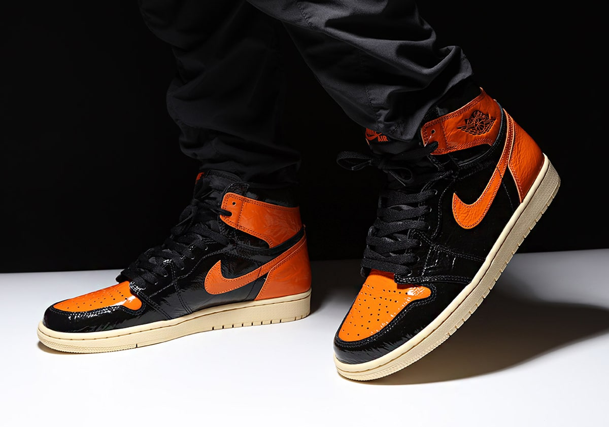 cheapest price great deals on feet at Where to Buy the Air Jordan 1