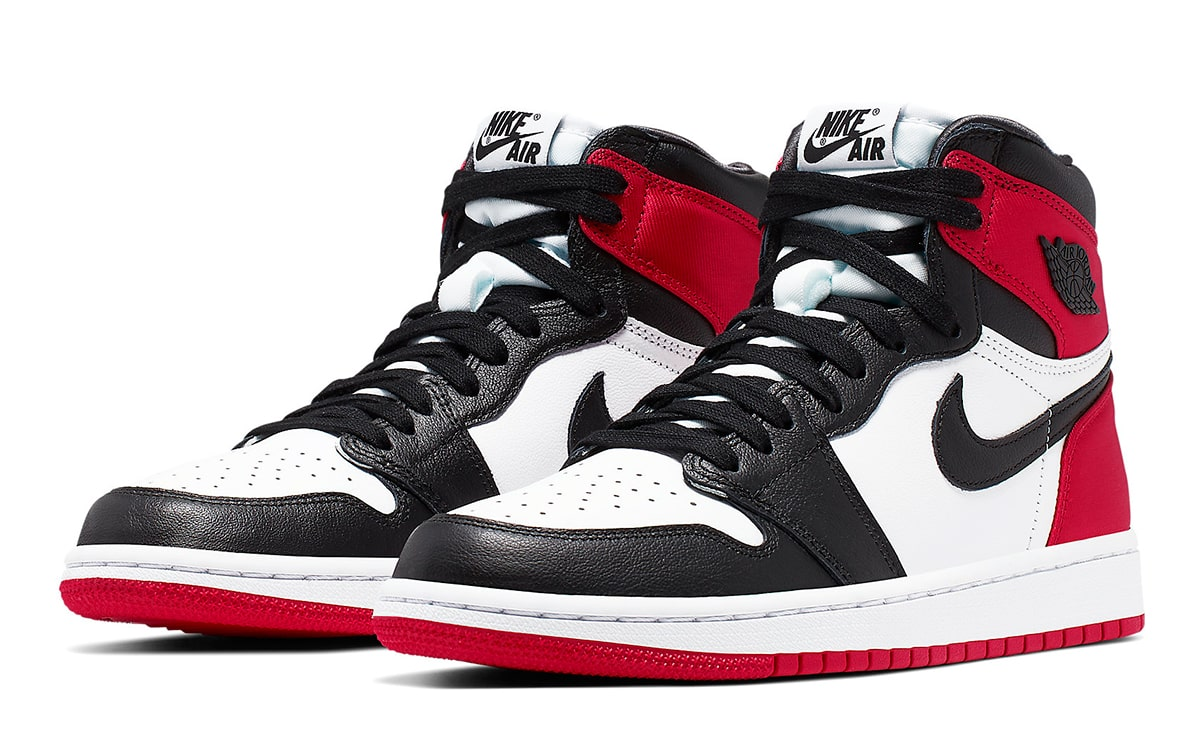 new style 5e0ab 48bde Where to Buy the Air Jordan 1