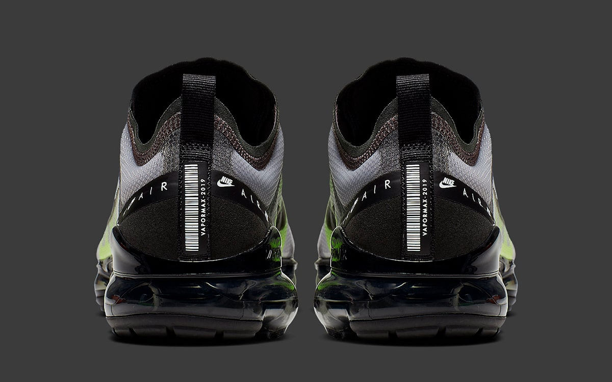 Available Now The VaporMax is Next to Pay Tribute to the