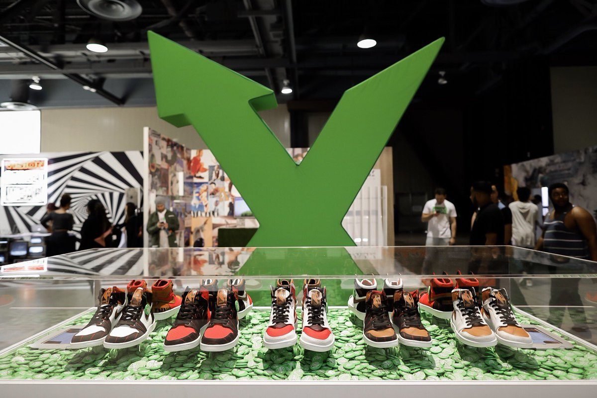 StockX was Hacked, Exposing Millions of Customers' Data — and They Tried to Cover it Up