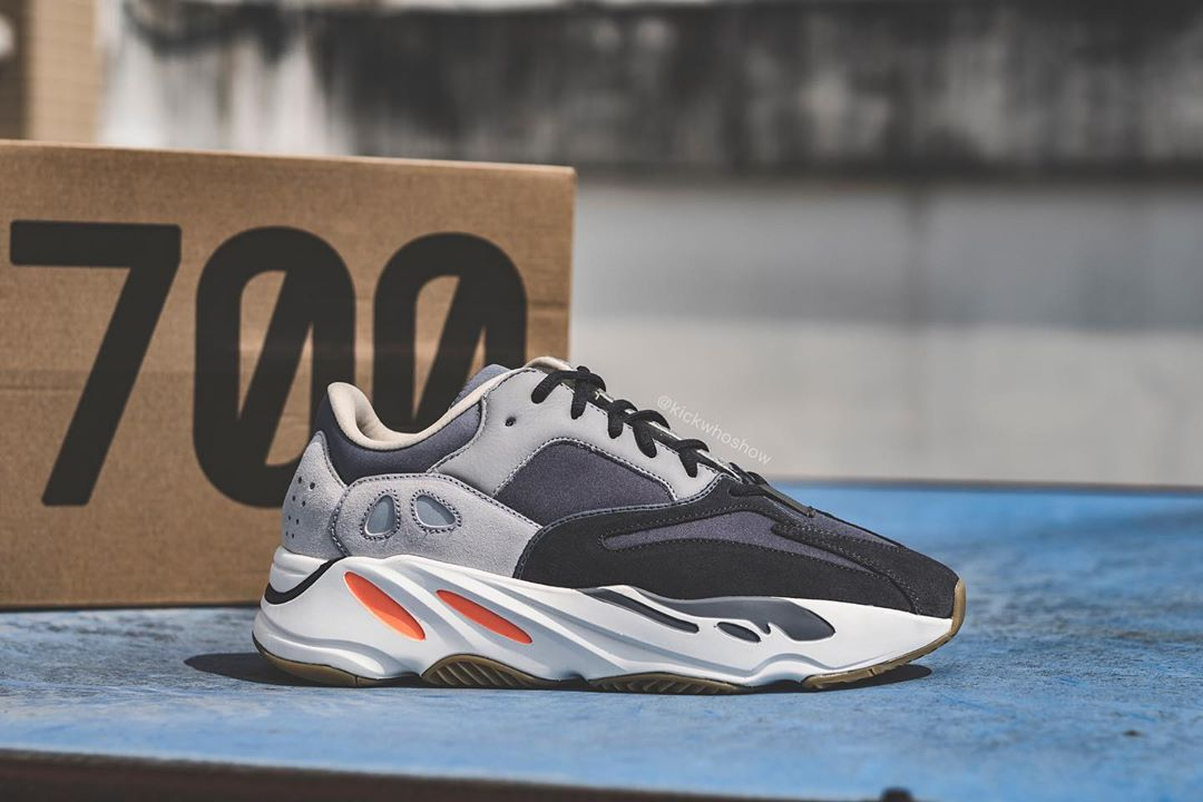 sneakers for cheap af624 4636f adidas YEEZY 700