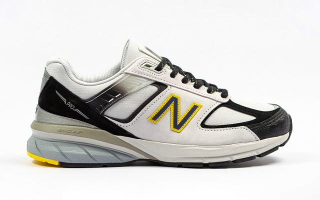 free shipping 20904 b79ab nb 990 Archives - HOUSE OF HEAT | Sneaker Fiends. Since 2015.