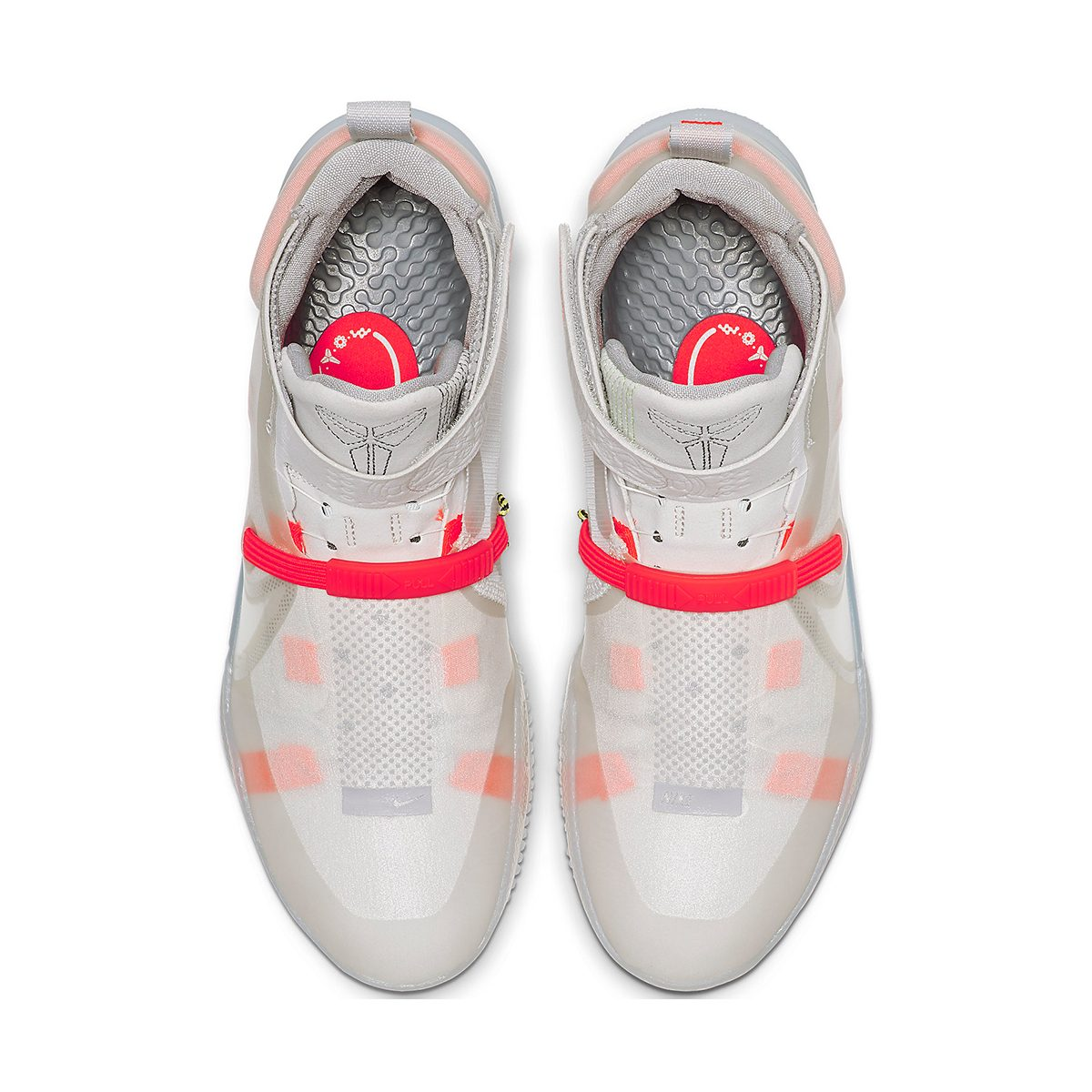 best cheap 7f07d 4a5fc Available Now // Nike Kobe AD NXT