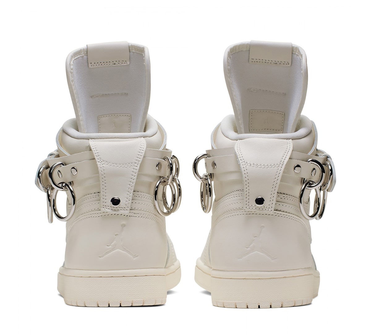 best cheap effdc 3129f Where to Buy the COMME des Garcons x Air Jordan 1 - HOUSE OF ...