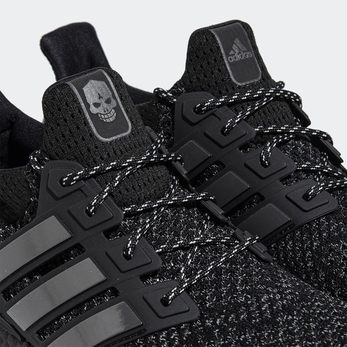 Korea's 'Show Me the Money' Get Their Very Own Ultra BOOST Collab ...