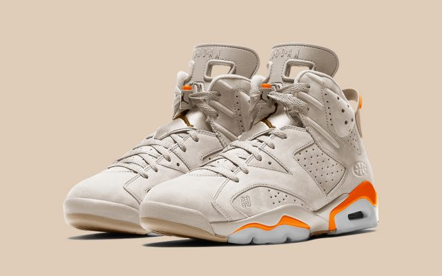 buy online b2171 ee19c Jordan Release Dates, News, New Colorways, and Information