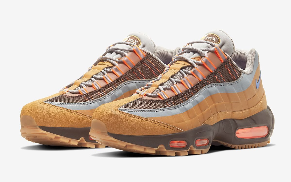 nice cheap competitive price cheaper Available Now // Nike Air Max 95